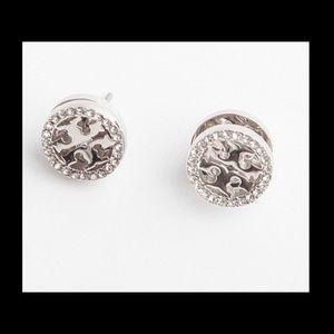 Tory Burch Jewelry - Earrings